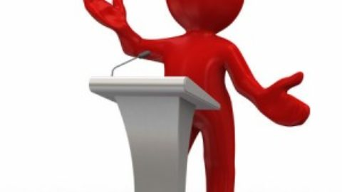 24 ноября конференция ФАиС  — обновление!