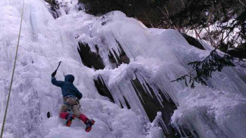 Словаччина — зимові збори тривають