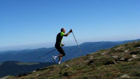 11 вересня у Києві відбудеться зустріч ветеранів альпінізму та скелелазіння