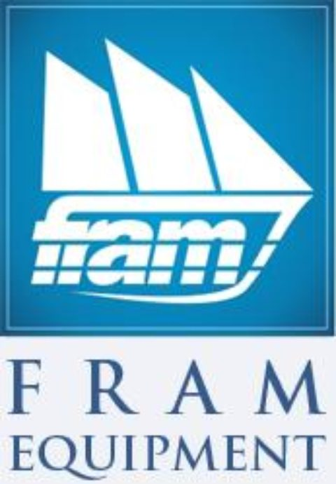 Представляємо спонсорів змагань «Домбайски зв'язки»:  компанія Fram Equipment