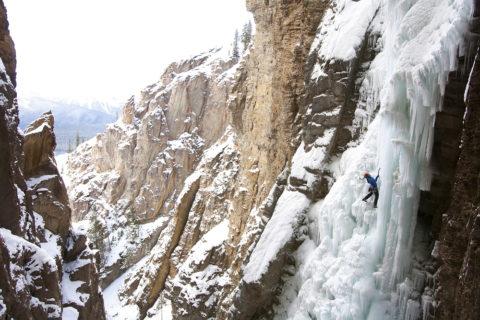 Чемпіонат України з альпінізму висотний клас, заочні змагання