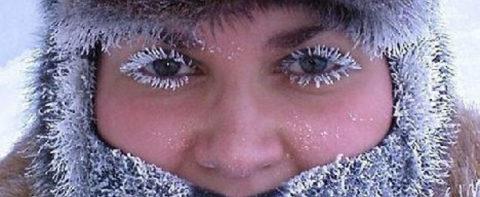 Врач альпинист Андоей Хмелевский о терморегуляции, обморожениях и переохлаждениях
