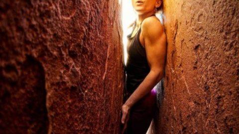 8 березня вхід на скеледром безкоштовний для жінок