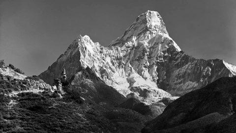 Регламент Чемпіоната України по альпінізму в техничному класі