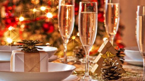 Відновляємо традицію вечорів закриття сезону!