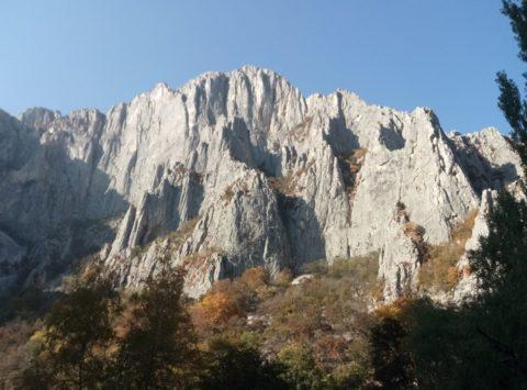 Три команди з Києва збираються на очний Чемпіонат України з альпінізму у Болгарію